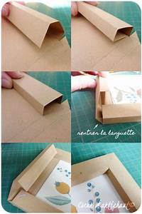 Best 25 frame crafts ideas on pinterest picture frame for Best brand of paint for kitchen cabinets with papiers scrap