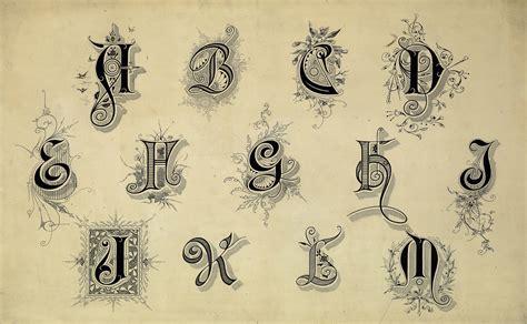 public domain imagespublic domain images