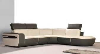 sofa reiniger sofa inspiring modern leather sofas 2017 ideas tribeca leather sofa contemporary leather sofa