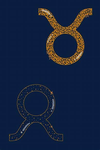 Horoscope Moon December Eve March Taurus Weekend