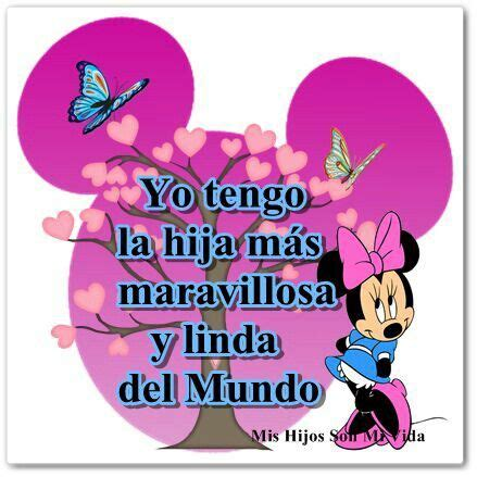 58 best about para mi hija te quiero muchachaa on frase te amo and