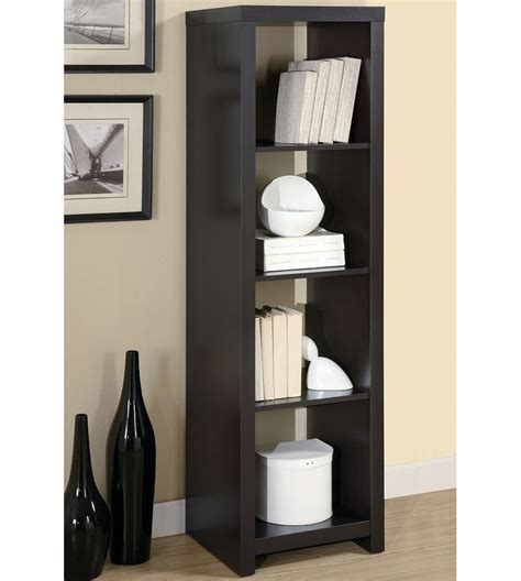 tall narrow bookcase ikea shelves awesome tall narrow shelving narrow shelf tower