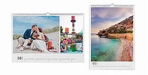 Wandkalender Selbst Gestalten : wandkalender a2 selbst gestalten cewe kalender autos post ~ Eleganceandgraceweddings.com Haus und Dekorationen