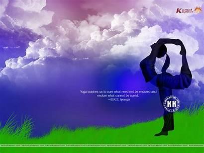 Yoga Wallpapers Desktop Bikram Hatha Backgrounds Wallpapersafari