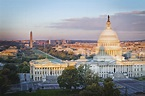 National Mall in Washington, D.C.: What to See and Do