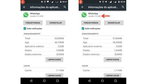 como usar o whatsapp beta para android dicas e tutoriais