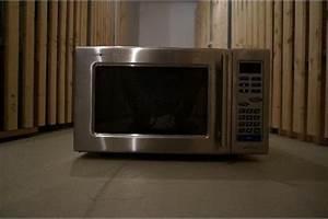 Mikrowelle Mit Grill Und Heißluft : mikrowelle mit hei luft grill clatronic mwg 743 h in stuttgart k chenherde grill ~ Orissabook.com Haus und Dekorationen