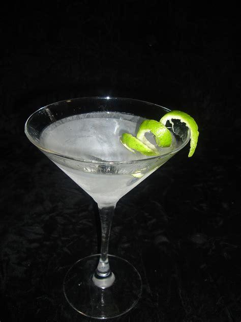 vodka martini file the perfect martini jpg wikimedia commons