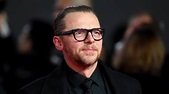 Mission Impossible Fallout star Simon Pegg to direct his ...
