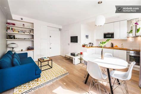 small kitchen living room ideas beautiful parisian apartments