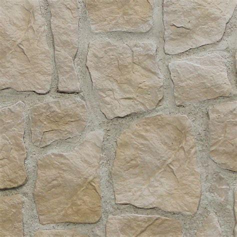 Wandverkleidung Außen Stein by Wandverkleidung Artemis Piemont Creme Nuanciert