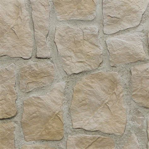 wandverkleidung steinoptik aussen wandverkleidung artemis piemont creme nuanciert steinoptik wandverkleidung steinoptik