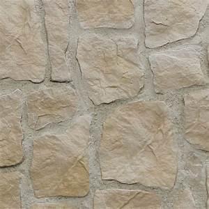 Wandverkleidung Stein Innen : wandverkleidung artemis piemont creme nuanciert steinoptik 4389 imitate eafl ~ Orissabook.com Haus und Dekorationen