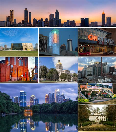 Office Depot Locations Mobile Alabama by Atlanta Wikiwand