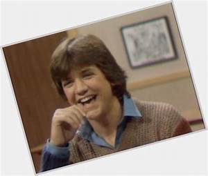 Jimmy Baio | Official Site for Man Crush Monday #MCM ...