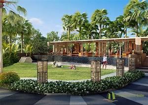 6665m2 3 zimmer wohnung amari residence kaufen amari condo for Katzennetz balkon mit amari garden pattaya