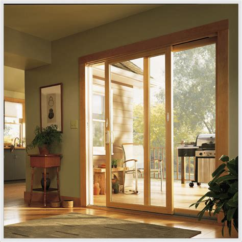 doors sliding glass patio doors sliding glass patio