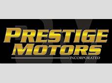 Prestige Motors Inc Yakima, WA Read Consumer reviews