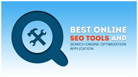 Best Search Engine Optimization Tools by Seo Beginner S Search Engine Optimization Guide Webgranth