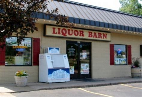 Liquor Barn by Liquor Barn Liquorbarnmn