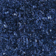 Blue Pearl Granite   Italian Marble