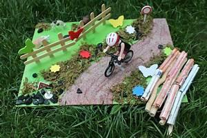 Geldgeschenk Fahrrad Basteln : geldgeschenk fahrrad playmobil basteln geld ~ Lizthompson.info Haus und Dekorationen