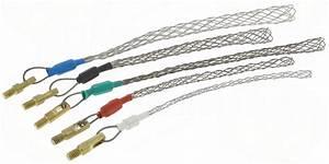 Baguette Pour Cable Electrique : kit de 5 chaussettes de tirage pour baguettes tire fils 20 ~ Premium-room.com Idées de Décoration