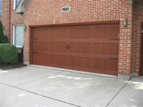 ddm garage doors news archive dan s garage door