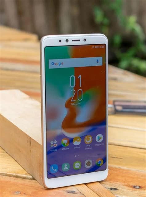 infinix hot  pro pictures official  whatmobile