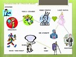 PPT - Twelfth Night: An Introduction PowerPoint ...