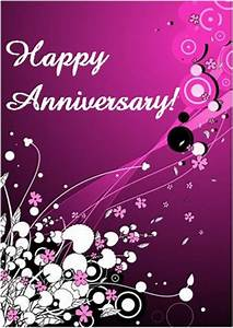 Office Word Document Free Download Ms Word Happy Anniversary Card Template Word Excel
