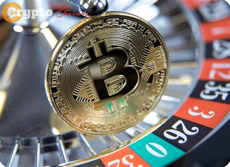 Bitcoin is a digital currency or cryptocurrency that allows online transaction worldwide in seconds, that's why more and more new online casinos are starting to accept bitcoin as a payment option nowadays. Is it Safe to Play at a Bitcoin Casino?