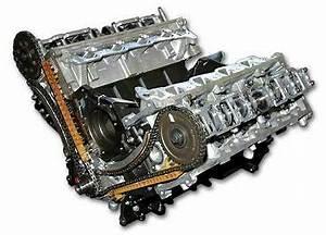 F150 4 6 Engine Diagram : the ford 4 6l modular engine ~ A.2002-acura-tl-radio.info Haus und Dekorationen