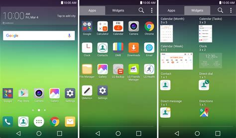 lg home 4 0 added to lg s smartworld app store
