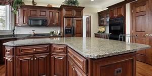 9 popular kitchen cabinet designs 1850