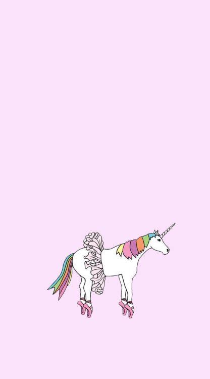 unicorn tumblr background tumblr