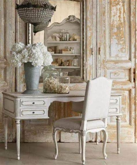 french country style country home offices  desired home
