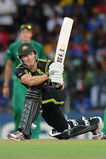 shane watson hd wallpapers hd wallpapers high definition iphone hd wallpapers hdwalle