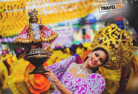 Sinulog Tribu Sinanduloy- Tangub City by welics