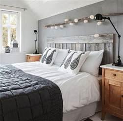 HD wallpapers maison moderne et pas cher