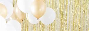 Glückwunschkarten Zur Goldenen Hochzeit : goldene hochzeit gl ckwunschkarten geschenke und mehr ~ Frokenaadalensverden.com Haus und Dekorationen