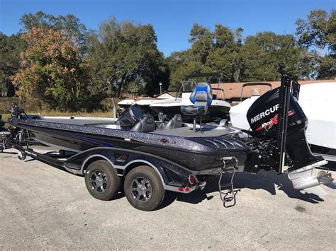 Ranger Boats Z521c For Sale by 2017 New Ranger Z521c Bass Boat For Sale 66 800