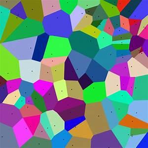 Diagrama De Voronoy  U2013 Wikip U00e9dia  A Enciclop U00e9dia Livre