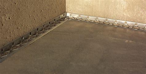 basement floor plans ideas basement dewatering smalltowndjs com
