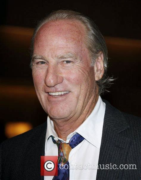 craig t nelson the view pin craig t nelson theodore 04 april 1946 in spokane on