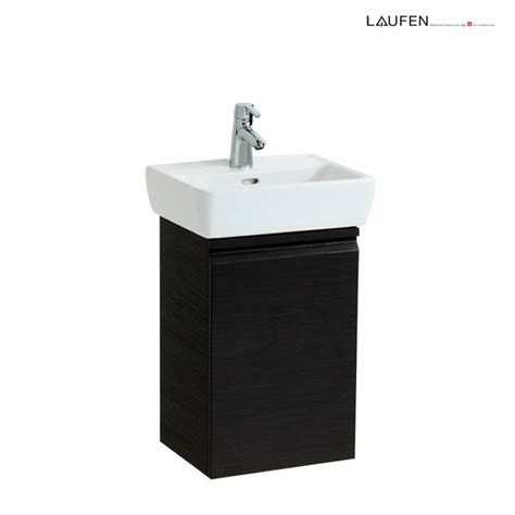 small sink vanity unit laufen pro 38cm small vanity unit with basin uk bathrooms