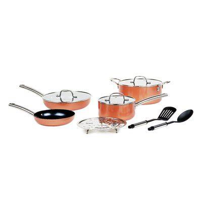 cookware sets  pots pans sets  sale     sale