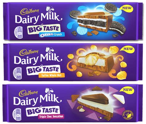 cadbury dairy milk 4 caramel 200g cadbury launches new dairy milk chocolate with oreo