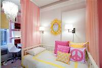 teenage girl room Funky Teen Girl Bedrooms - Native Home Garden Design