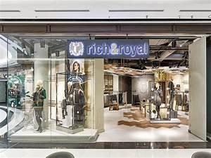 Design Store Berlin : retail design blog rich royal store visual merchandising by blocher ~ Markanthonyermac.com Haus und Dekorationen